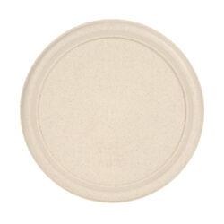 Plate PP/Cellulose Garden Explorer(7243C.03)