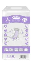 ECO comfort Mega Pack L(6840M.04)