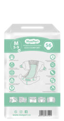 ECO comfort Mega Pack M(6840M.03)