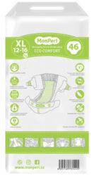 ECO comfort Mega Pack XL(6840M.05)