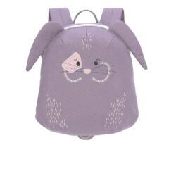Tiny Backpack About Friends bunny-dětský batoh