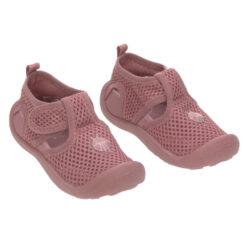 Beach Sandals rosewood vel. 22-dětské sandály