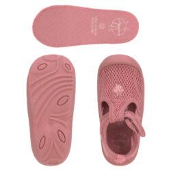 Beach Sandals rosewood vel. 22(7293.022)