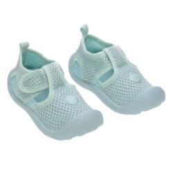 Beach Sandals mint vel. 23-dětské sandály