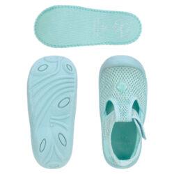 Beach Sandals mint vel. 24(7293.032)