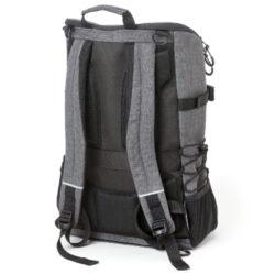 Diaper backpack(6341B.01)