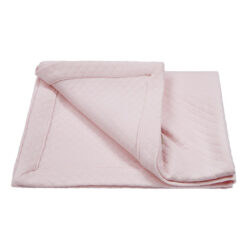 deka tenká sv. růžová(6371T.01)