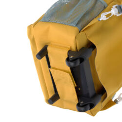 Trolley/Backpack About Friends lion(7158B.03)