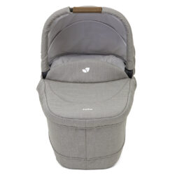 Ramble XL carrycot gray flannel(8201X.12)