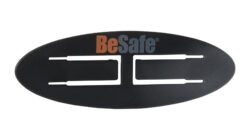 Belt collector-držák pásů