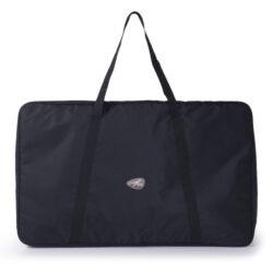 Transportbag T-00/011-SC-přepravní taška Joggster