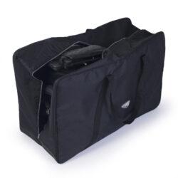 Transportbag T-00/011-SC(6626.011)