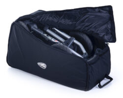 Transportbag T-00/015-Dot-přepravní taška Dot