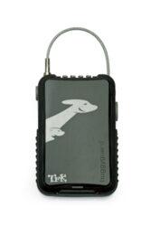 Buggy guard lock T-00/108-zámek na kočárek
