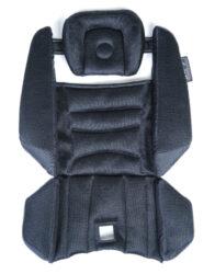 Seat insert-univerzální vložka