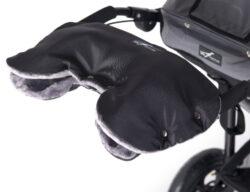 Hand warmer T-00-043-rukávník