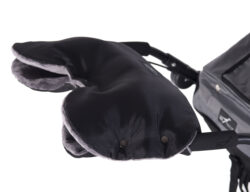 Hand warmer T-00-043(6382.001)