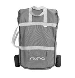 transport bag-přepravní taška PEPP