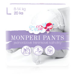 Pants L(6810.004)