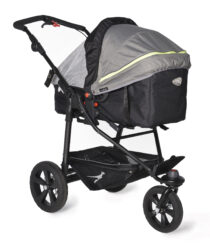 sunprotection Multi X carrycot 2019 T-004-54  (61677.54)