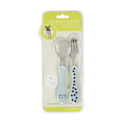 Cutlery Stainless Steel Little Chums dog(7240.019)