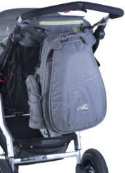 Diaperdaypack 2020(6341B.315)