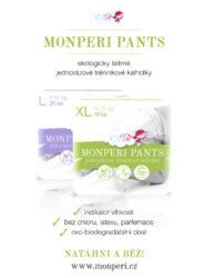 Pants XL(6810.005)