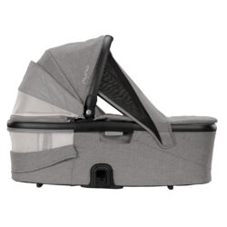 DEMI grow carrycot frost  (8202.003)