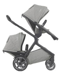 DEMI grow sibling seat 2020 frost  (6676.003)