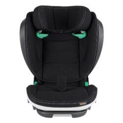 iZi Flex FIX i-Size Black Car Interior(3163.050)