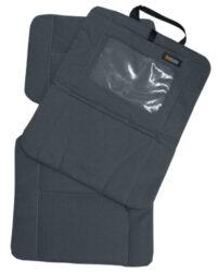 Tablet & Seat Cover Anthracite-ochranný potah
