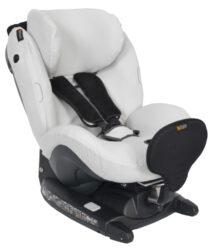 protective cover iZi Kid/Combi/Comfort/Plus-letní potah iZi Kid/Combi/Comfort/Plus