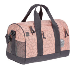 Mini Sportsbag 2020 Spooky peach-dětská sportovní taška