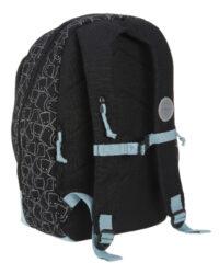 Big Backpack 2020 Spooky black(7157.017)