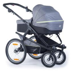 stroller hinge bicykle clutch T-006-Velo(6527.006)