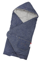 zavinovačka multifunkční Jeans Outlast 2020(6393J.01)