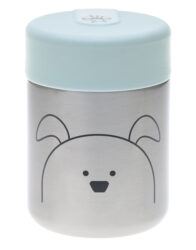Food Jar Little Chums Dog-termoska