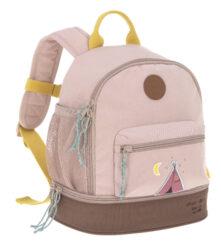 Mini Backpack Adventure tipi-detský batôžtek