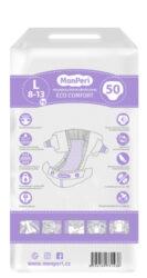 ECO comfort L(6840.004)