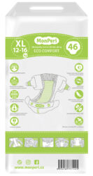 ECO comfort XL(6840.005)