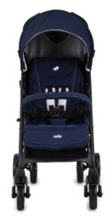 Brisk LX 2020 midnight navy  (4041.102)