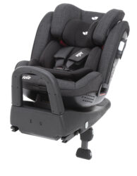 Stages ISOFIX pavement  (3165.002)