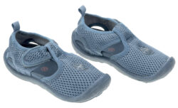 Beach Sandals 2019 niagara blue vel. 23-dětské sandály