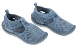 Beach Sandals 2019 niagara blue vel. 24-dětské sandály