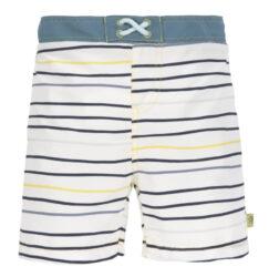 Board Shorts Boys 2019 little sailor navy 12 mo.-plavky