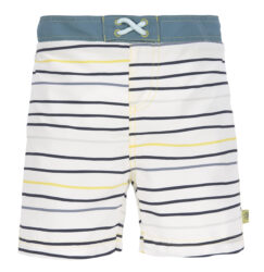 Board Shorts Boys 2019 little sailor navy 24 mo.-plavky