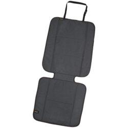 car seat protector-ochranný poťah pre autosedačky