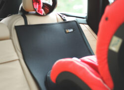 car seat protector(6645.002)