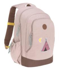 Big Backpack Adventure tipi-dětský batoh