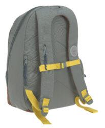 Big Backpack Adventure bus(7157.019)